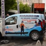 Su Kaçağı Tespit İstanbul