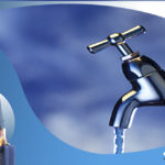 Su Kaçağı Bulma Fatih  İstanbul