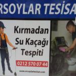 istanbul-fatih-su-kacagi